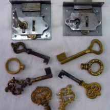 lockerskeys01b