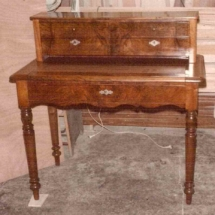 Louis Phillipe Desk from 19th century