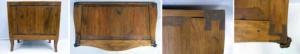 cabinetmaking06b