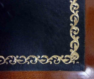 gilded-decorated-leather-b