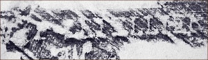 J. P. Letellier trace paper