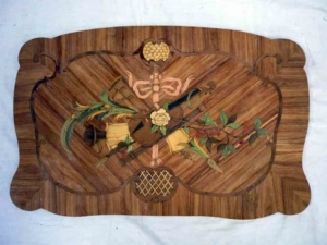 marquetry07b