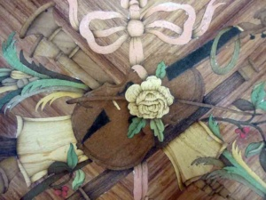 marquetry08b