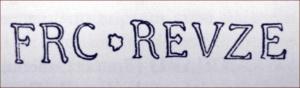 FRC Reuze